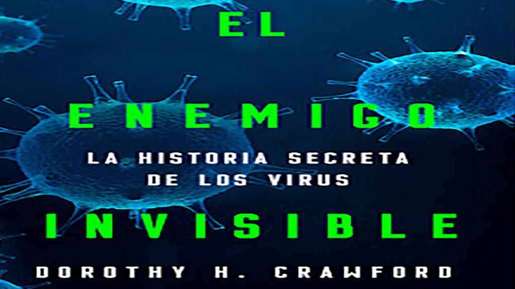 el enemigo invisible llibre ok