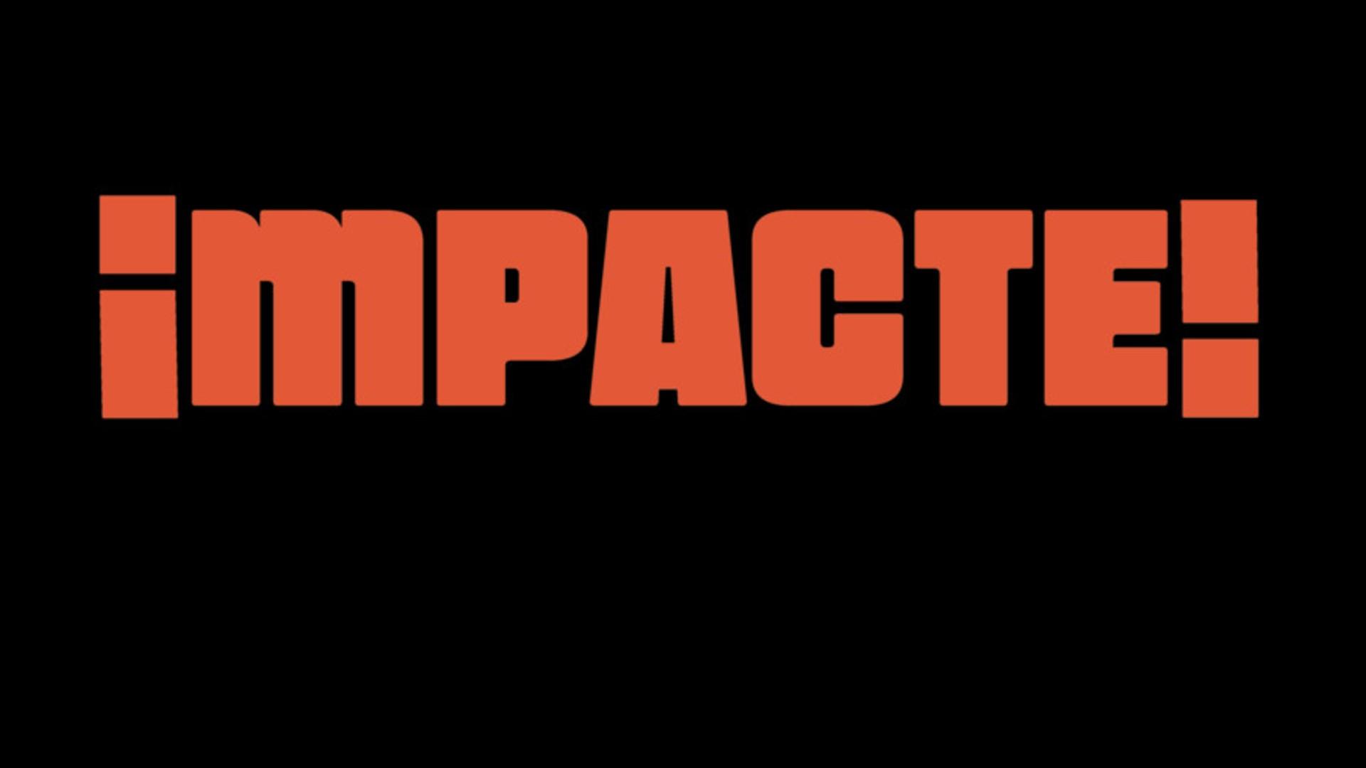 impacte