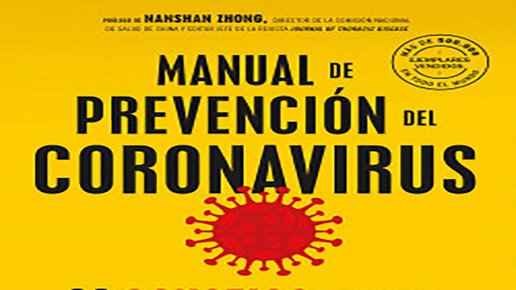 manual llibre covid