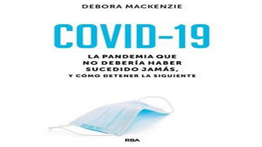 pandemia llibre ok