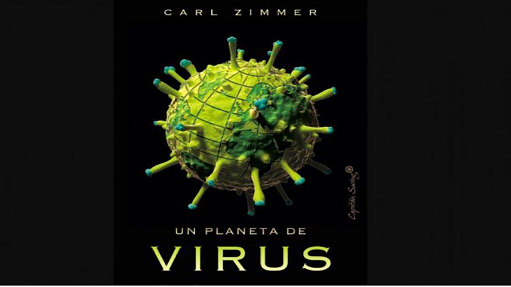 planeta-virus llibre