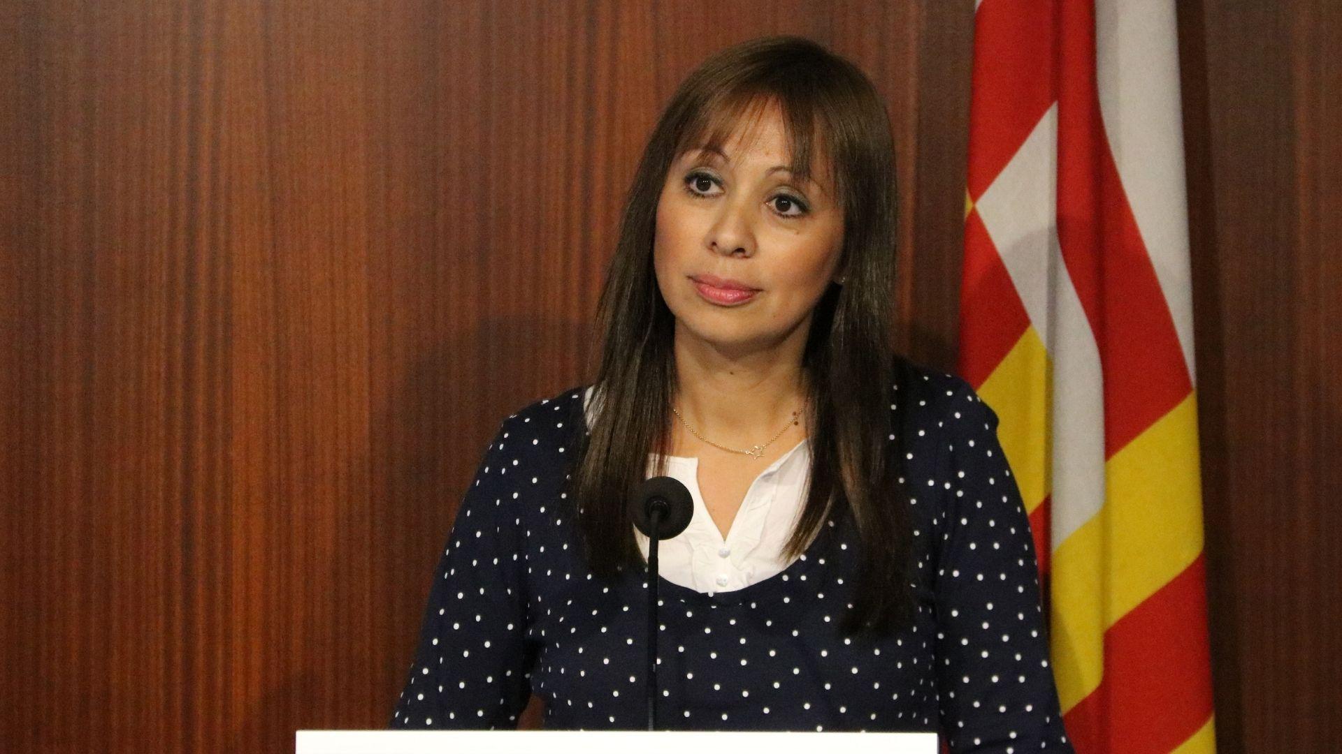 Marilén Barceló