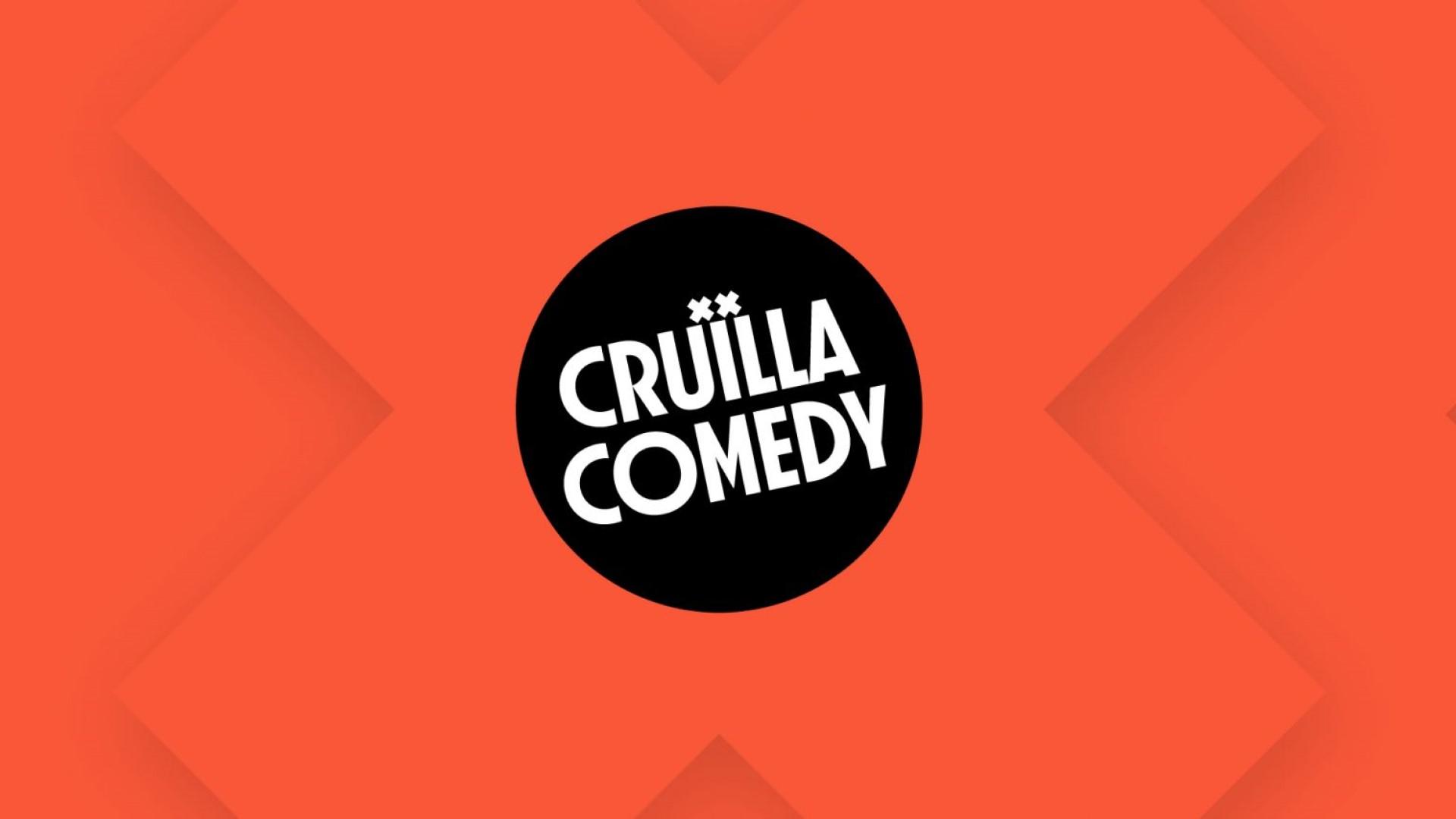 Cruïlla Comedy