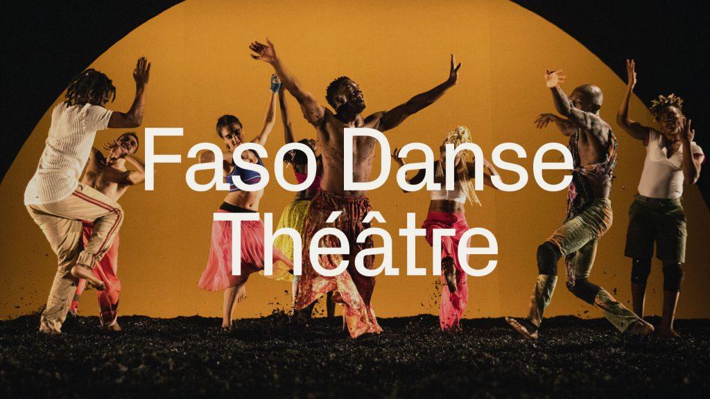 Aquesta imatge té l'atribut alt buit; el seu nom és Faso_Danse_Theatre_Grec_Sophie_Garcia-1024x576.jpg