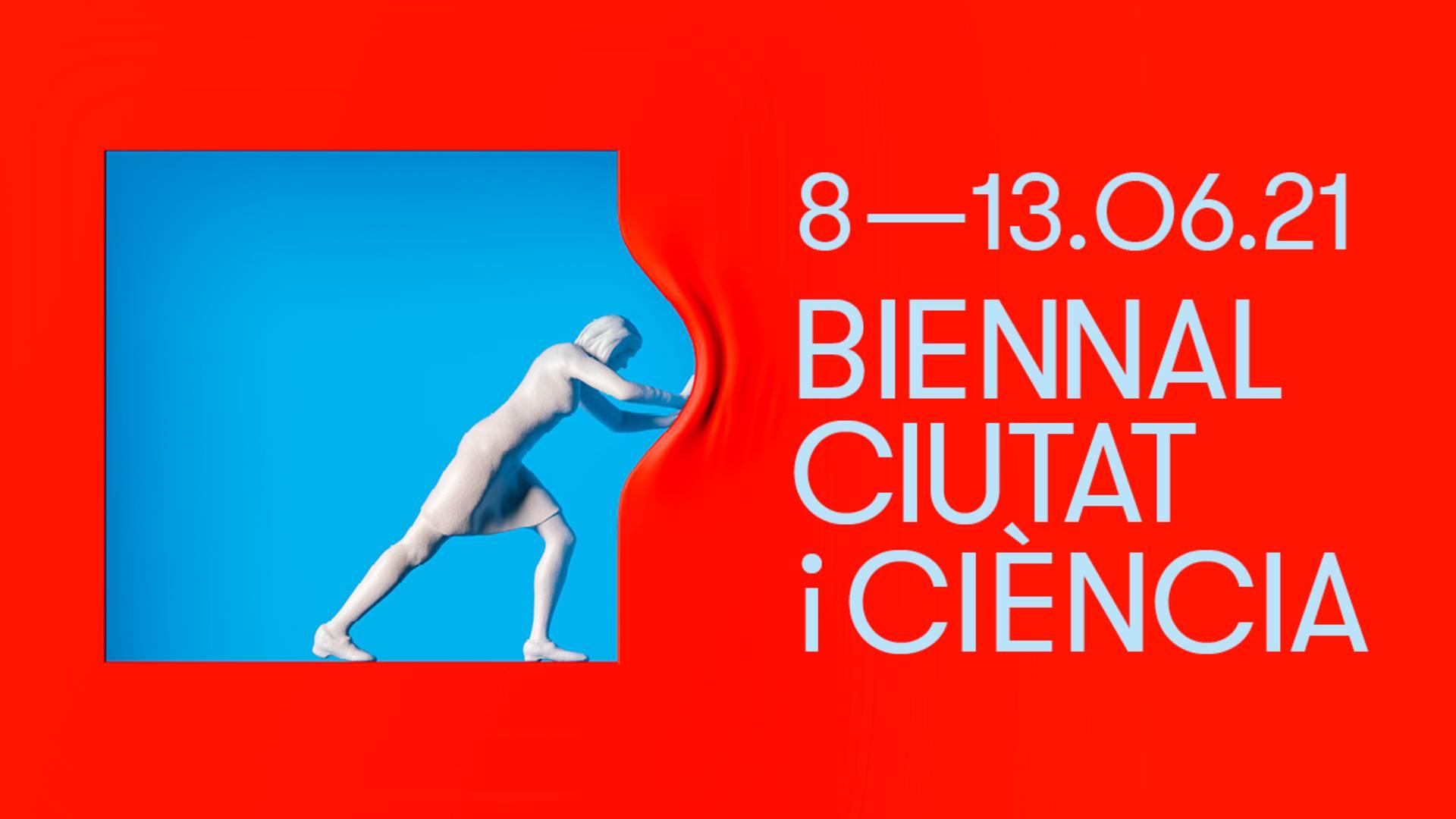 biennal i ciencia