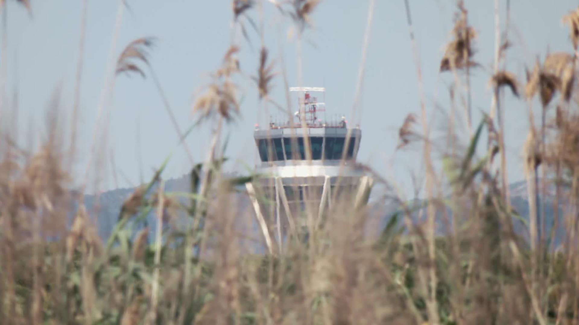 FB ampliacio aeroport 2