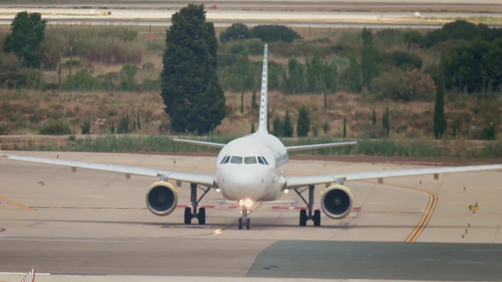 ampliacio aeroport barcelona