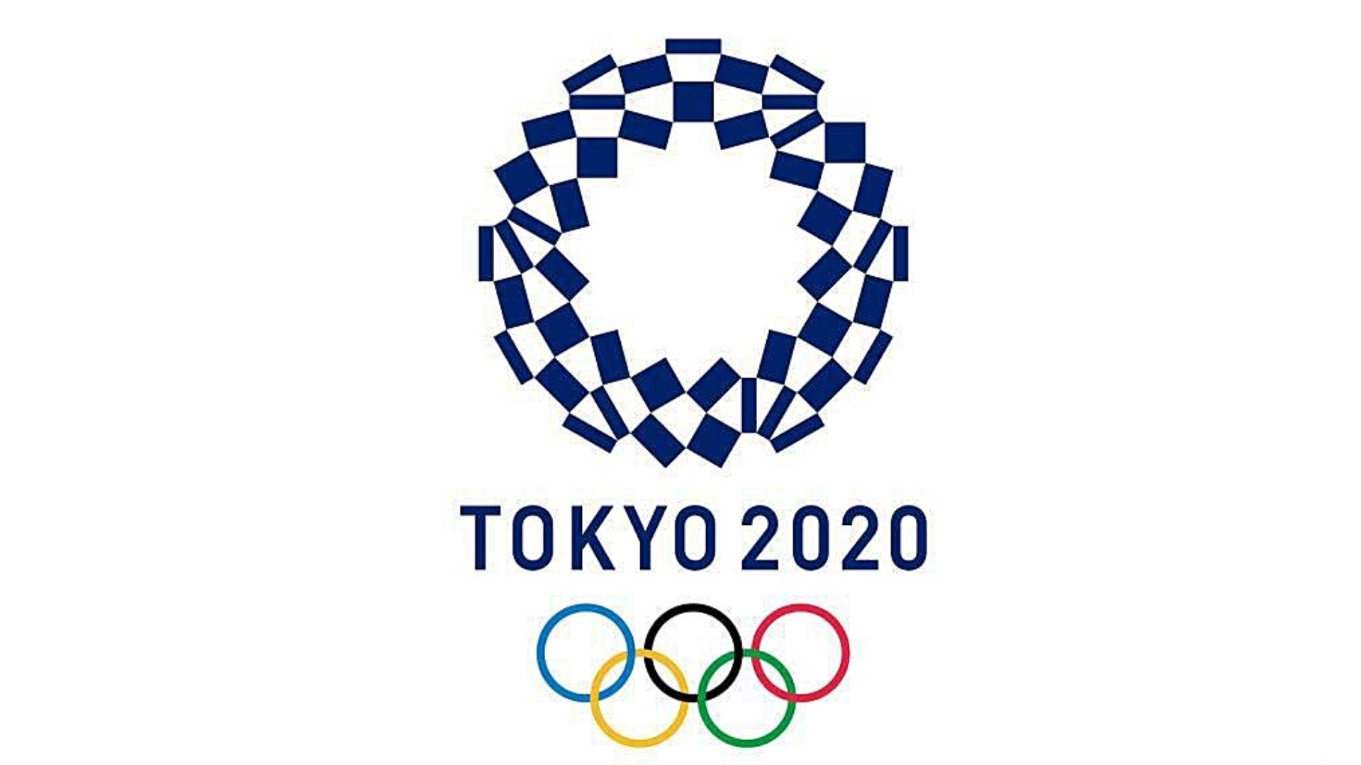 Jocs Toquio