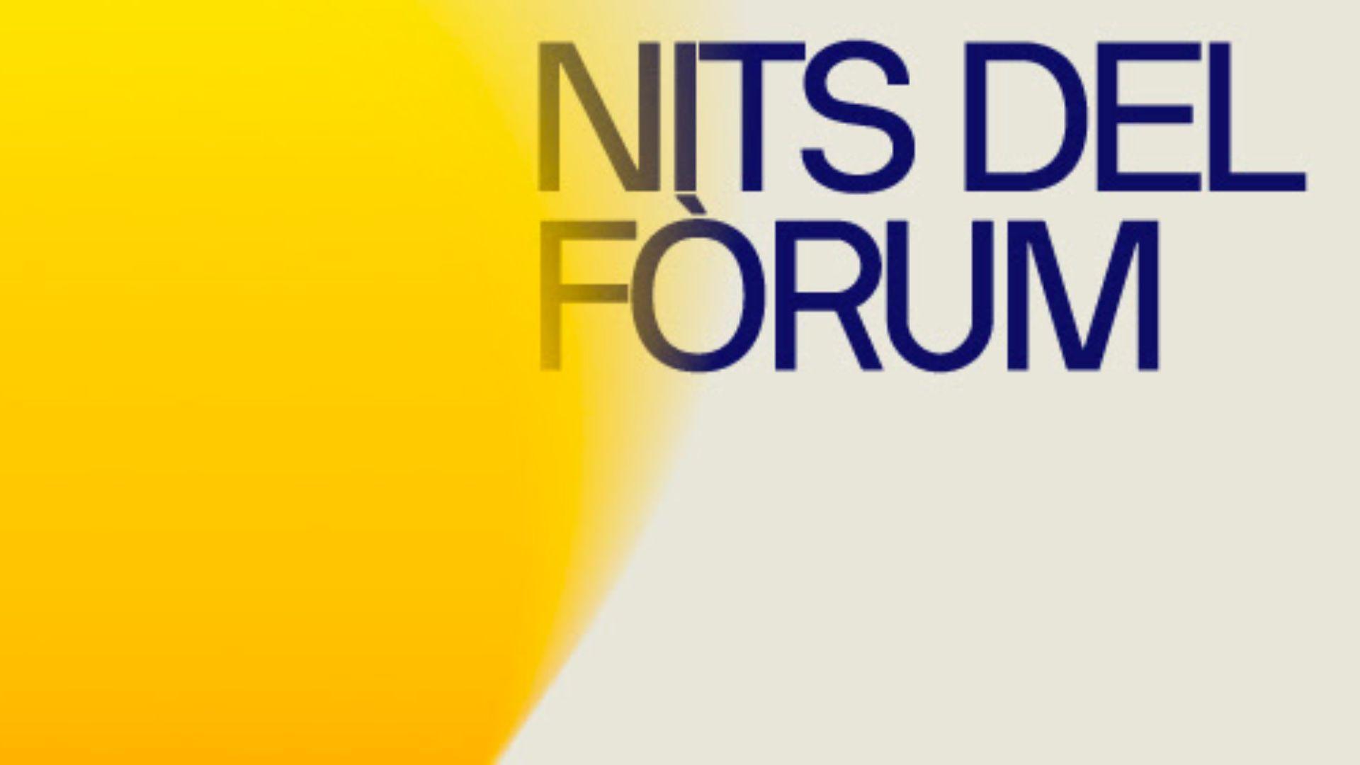nits forum 2021