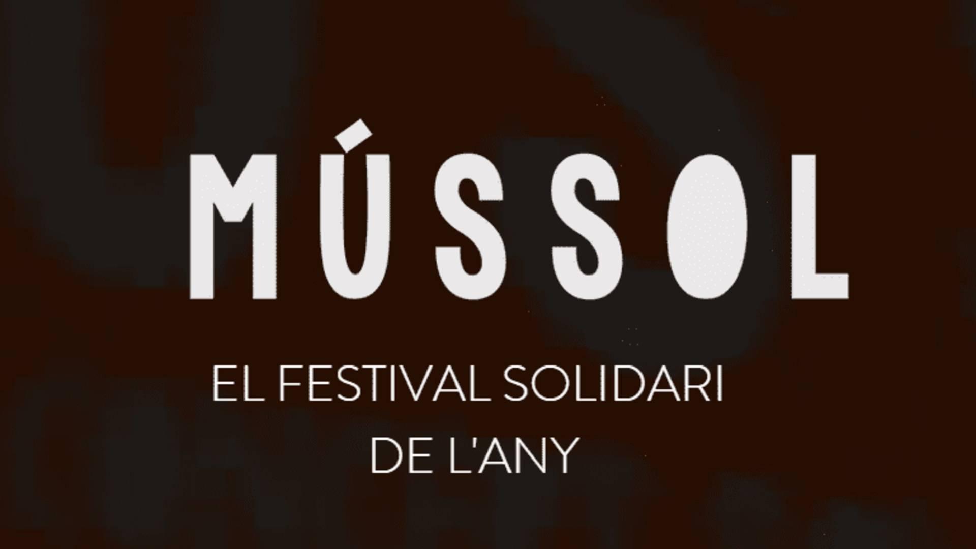 mussol festival