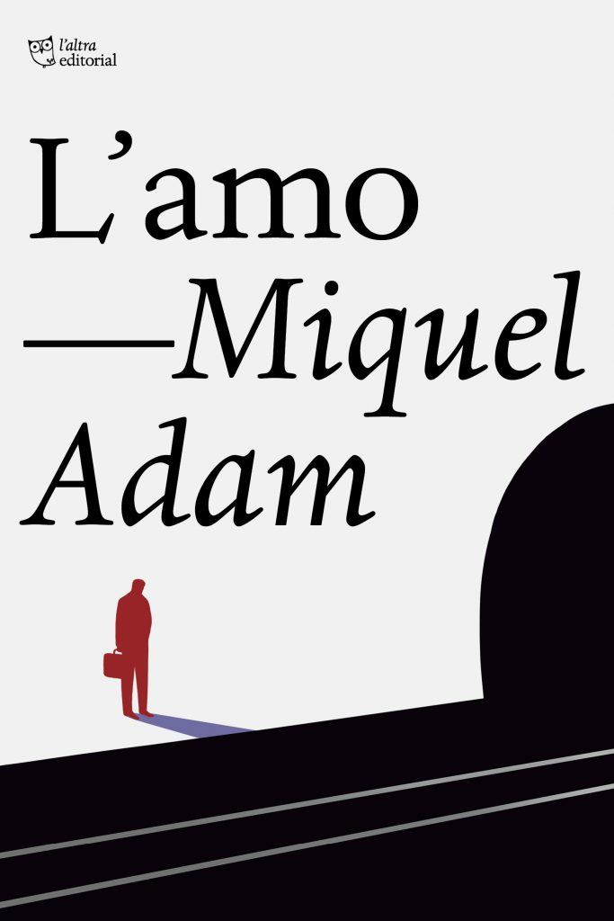 Miquel Adam