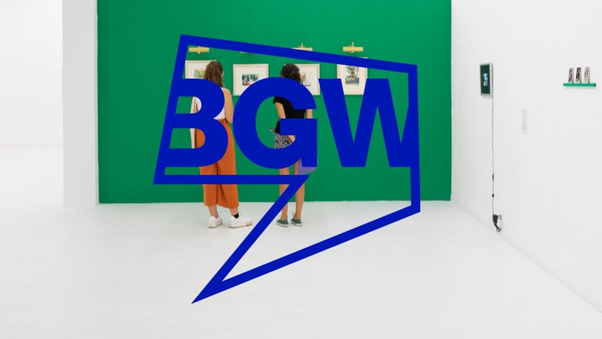bcn-gallery-week