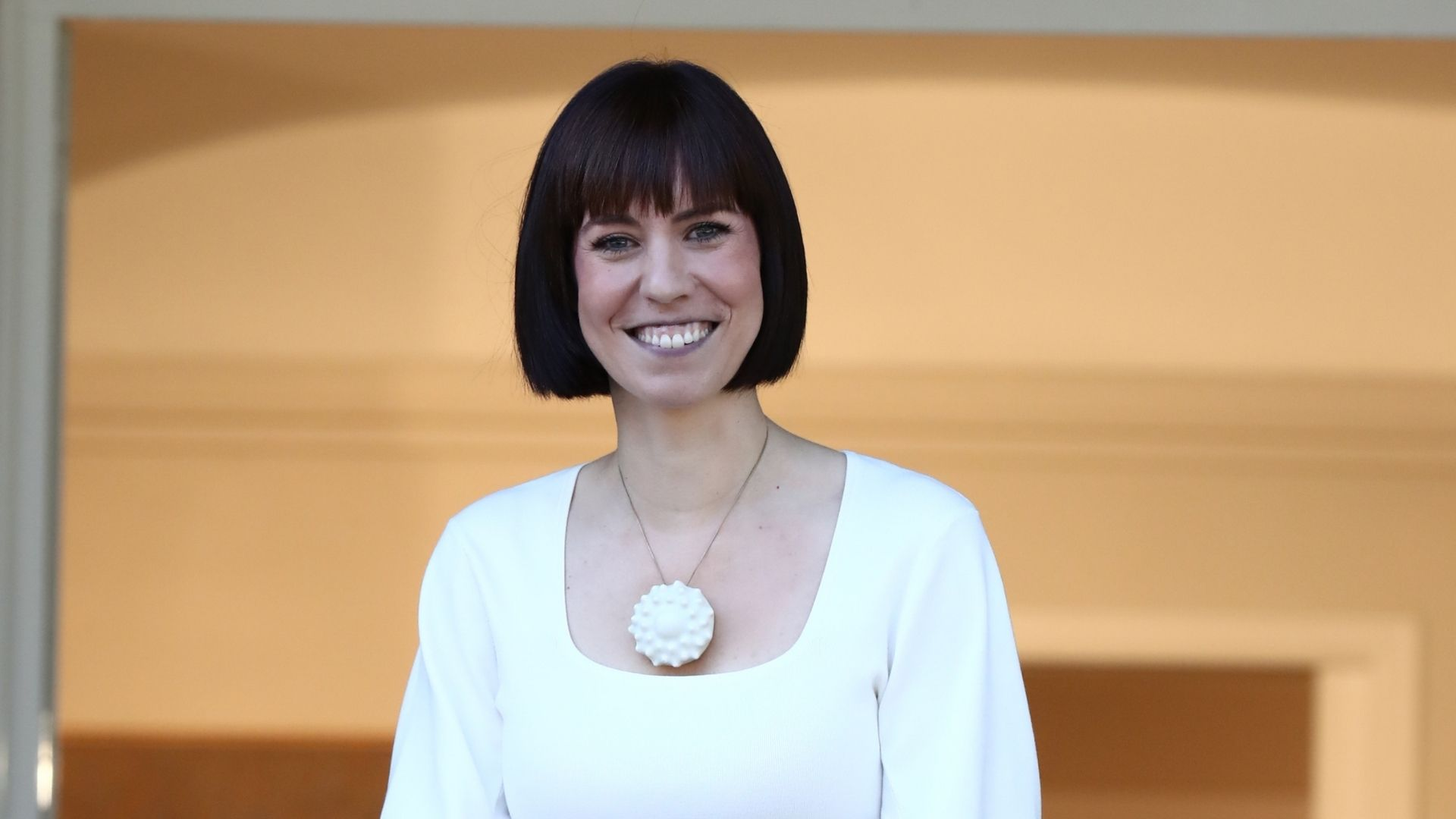 Diana Morant ministra ciència