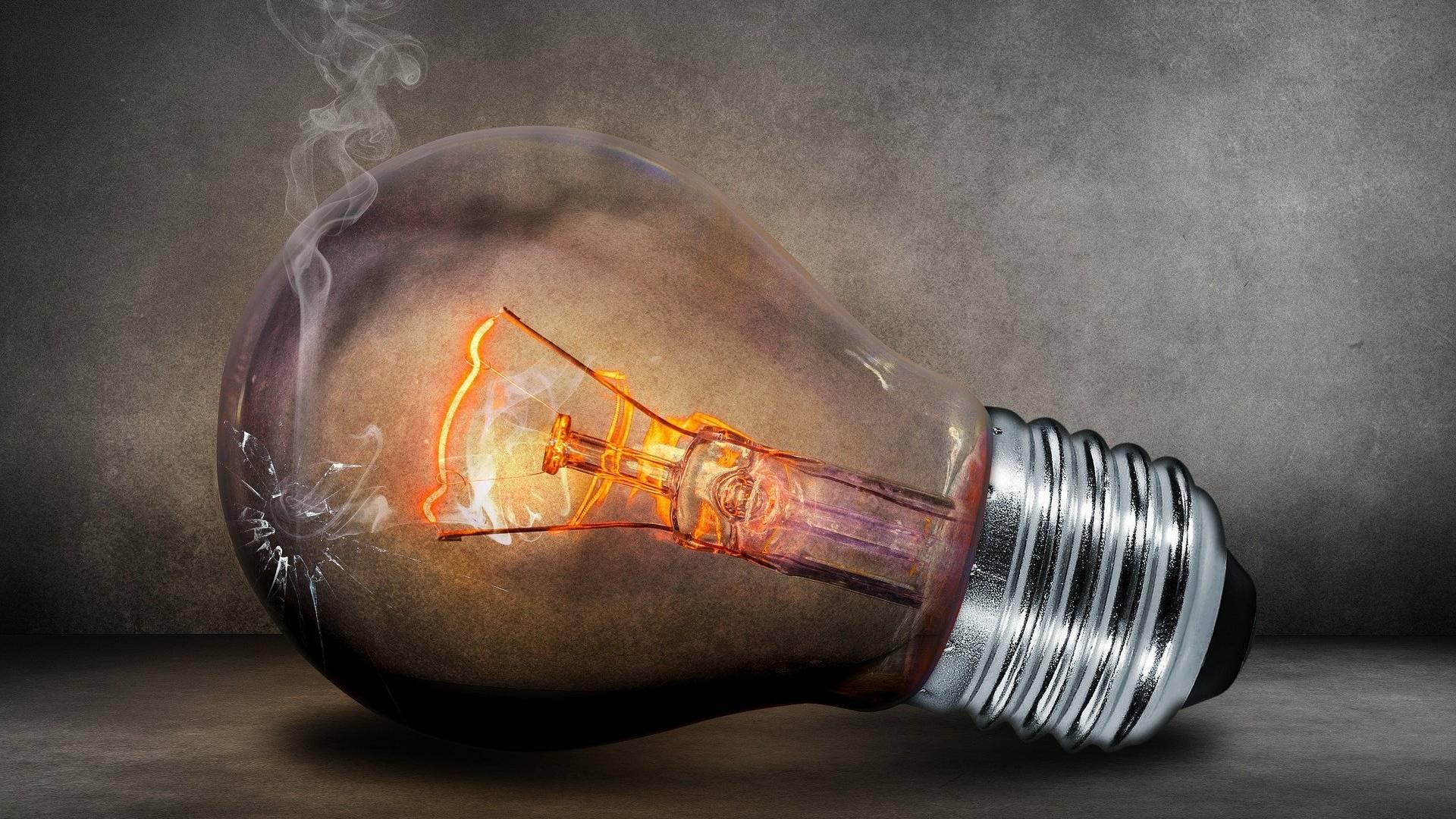 Per què augmenta preu llum