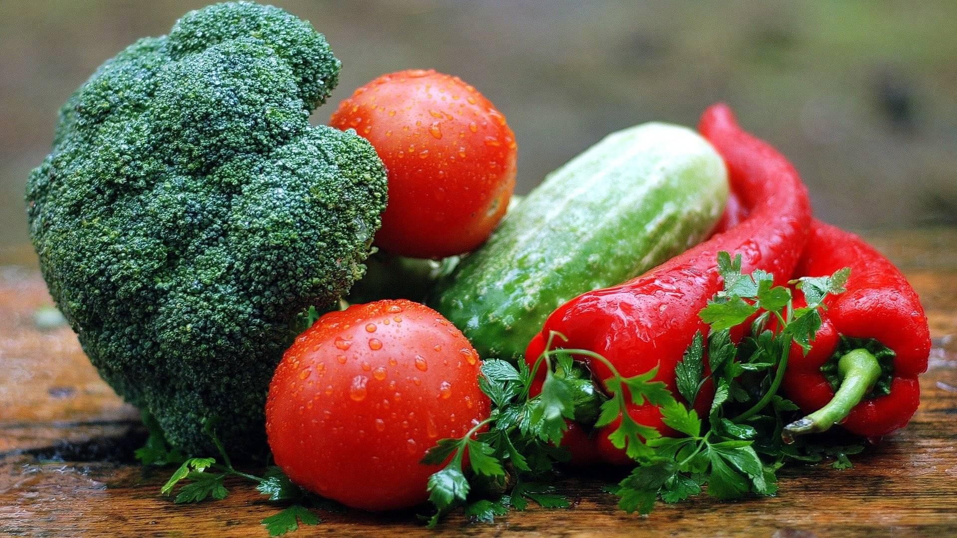 alimentacio vegetals